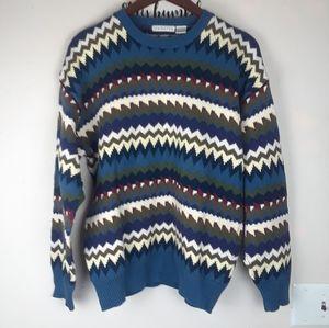 Claiborne men's sweater